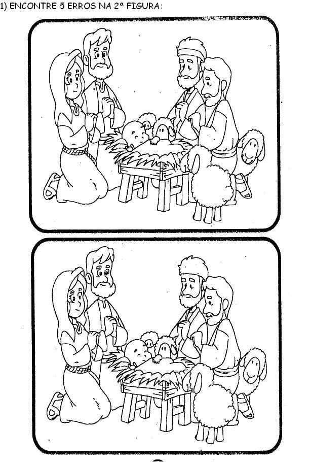 Christliche Erwachsenen Valentinsspiele zu spielen