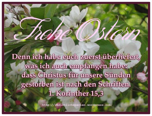 Christliche Zitate Auferstehung Zitate Weisheiten