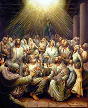 Pentecost011
