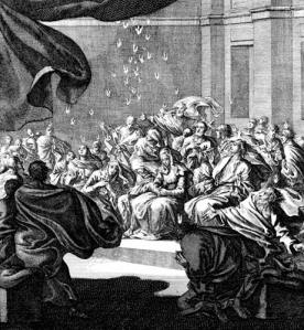 Pentecost014