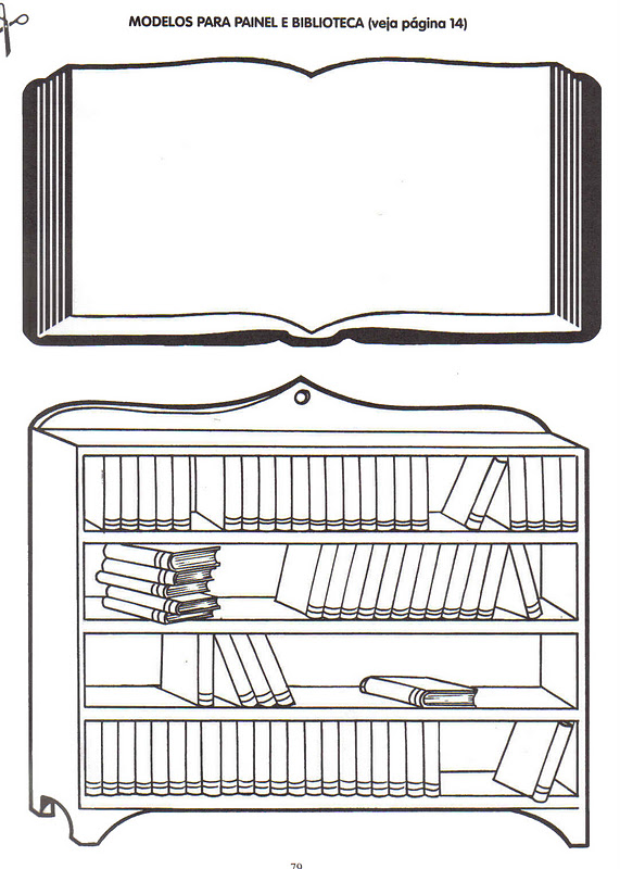 Case For Christ Coloring Pages