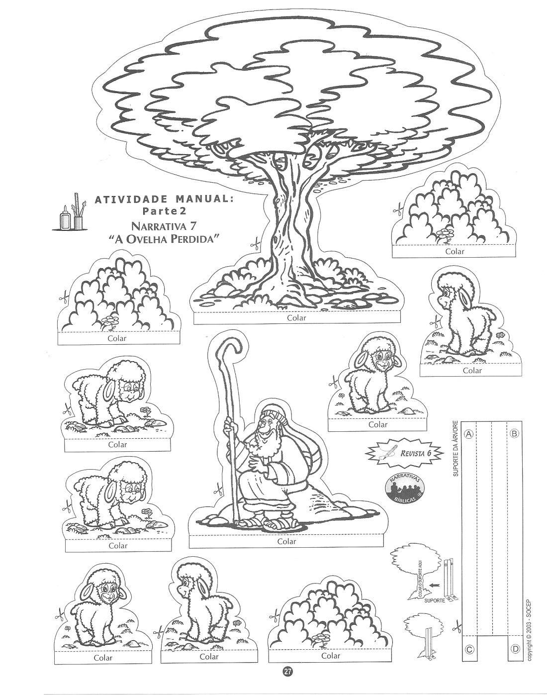 Puzzle Labyrinth Welche Schafe sind anders Wohin gehört das Schaf Sammlung 2 Programm unter Matthäus 18 12 14 siehe auch Schafe weiter unten