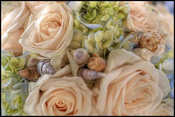 Rollenspiele Und Gedichte Zur Hochzeit Christliche Perlen