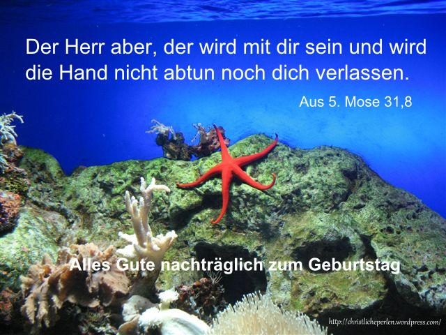 Moderne Herbstgedichte : Moderne Herbstgedichte : Schnee Geschichte ...