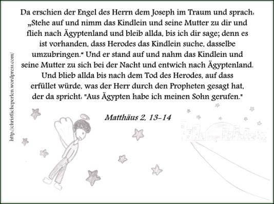 Image Result For Zitate Flucht Bibel