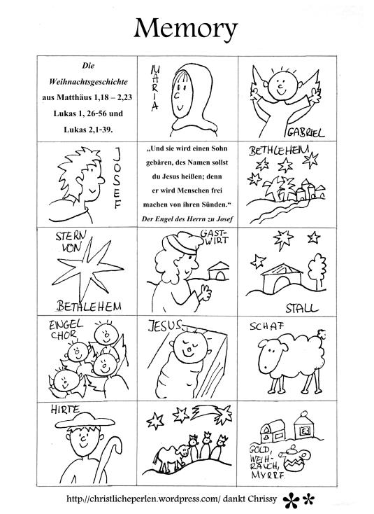 Kinder | Christliche Perlen | Seite 5
