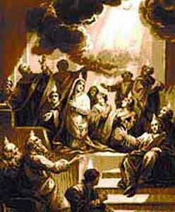 Pentecost002