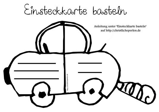 Einsteckkarte4