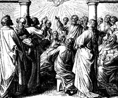 Pentecost001