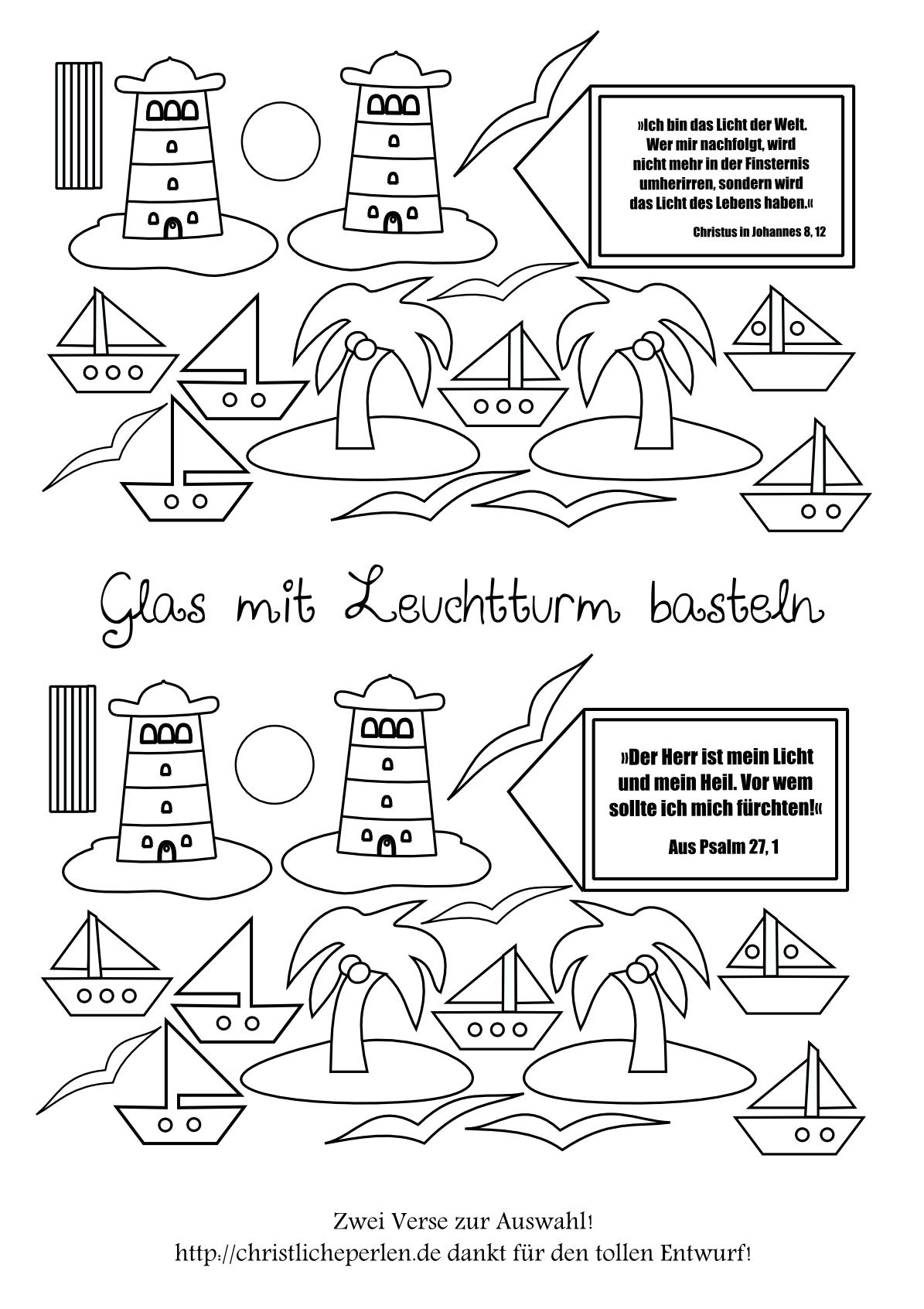 Groß Malvorlagen Strand Thema Fotos - Malvorlagen Von Tieren - ngadi ...