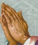 Praying_Hands018