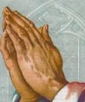 Praying_Hands018