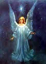 Angels028