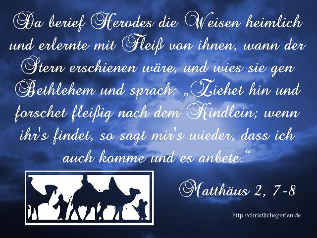 Christliche Weihnachtsgedichte Für Karten.Weihnachtskarten Und Bilder Christliche Perlen Seite 5