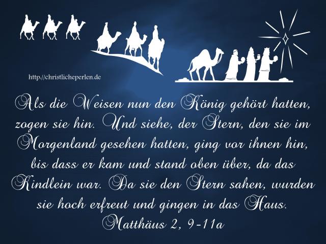 Weihnachtsspruche nicht christlich