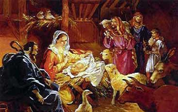 Nativity_Scenes015