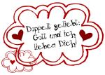 Liebe Gif 2
