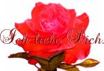 Liebe Gif 3