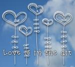 Liebe Gif 8