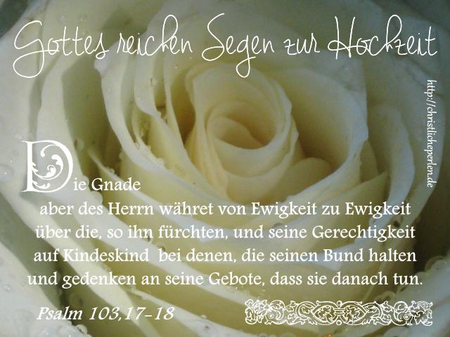 Genial Christliche Perlen   WordPress.com