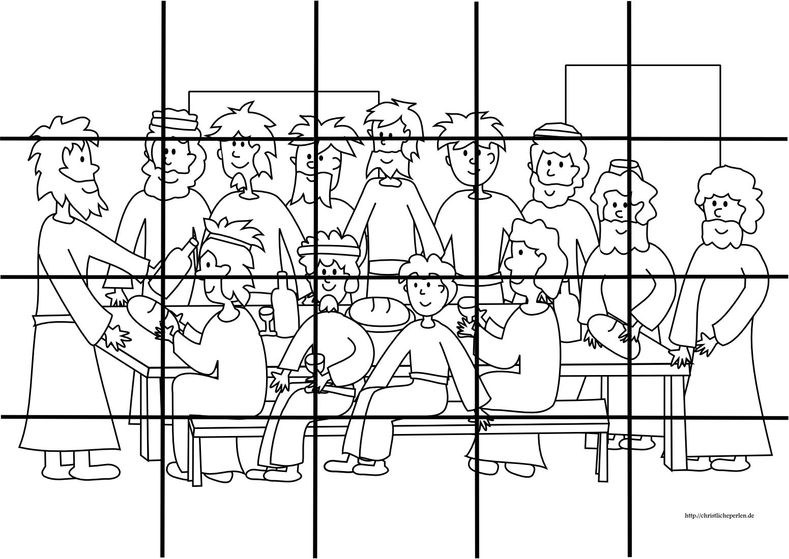 puzzle kostenlos puzzeln