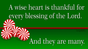 thankful_001