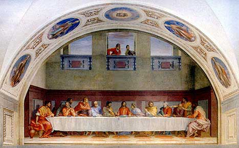 The_Last_Supper006