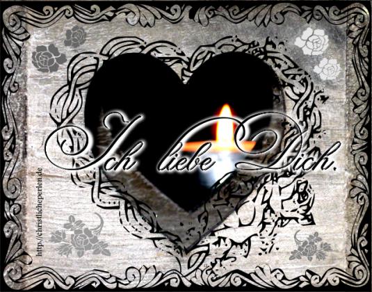 Liebe 1