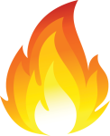 fire-vector