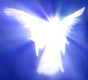 angel-of-light