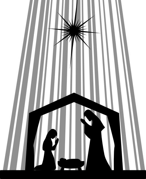 Neue Weihnachtsbilder New Christmas Clipart Christliche Perlen