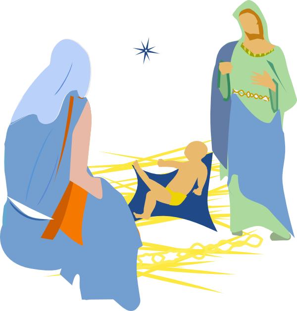 Weihnachtsbilder Clipart.Weihnachten Clipart Christliche Perlen