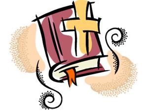 study-clipart-BibleClipArt1