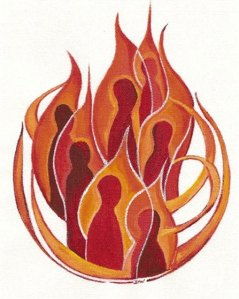 pentecost-image