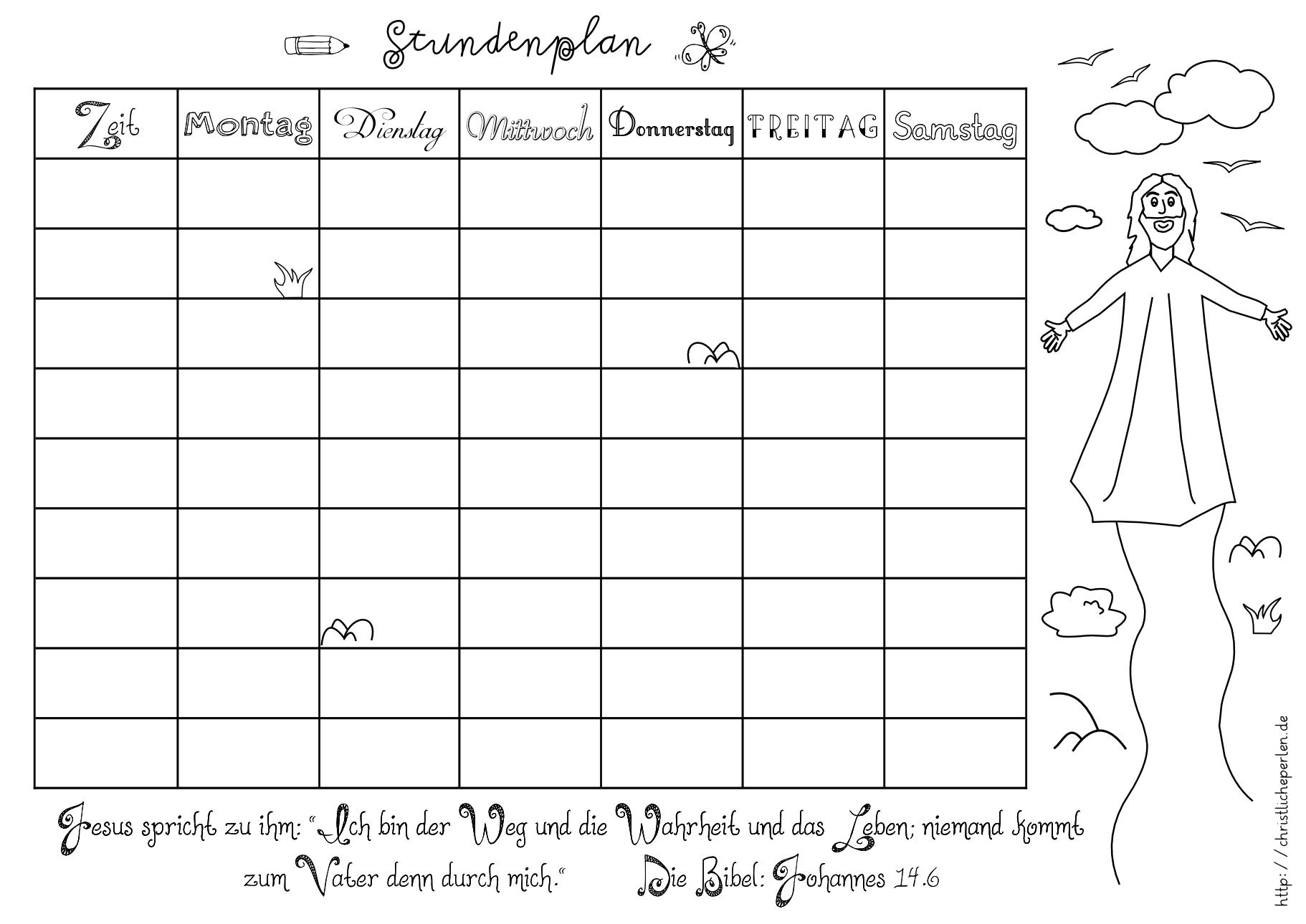 kalender 2018 pdf kostenlos feiertage 2017 niedersachsen. Black Bedroom Furniture Sets. Home Design Ideas