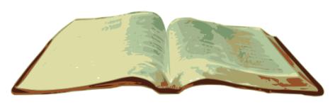 Bibel 2