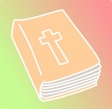 Bibel 3