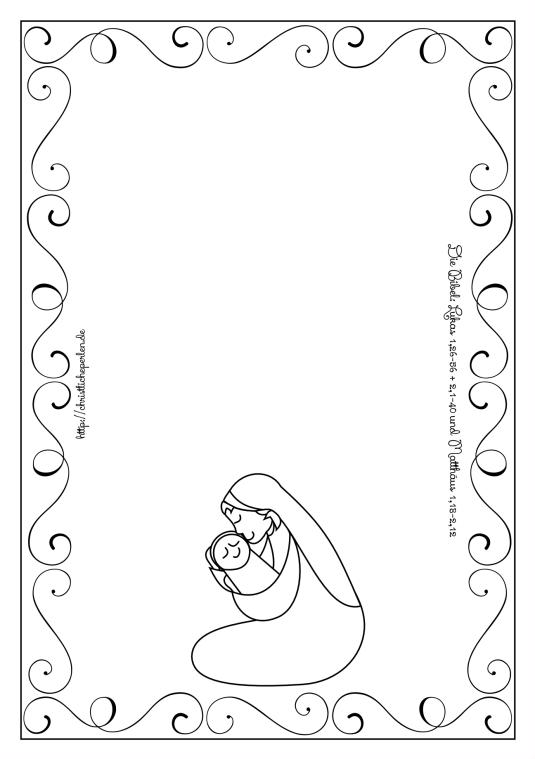 adventskalender-basteln-sterne