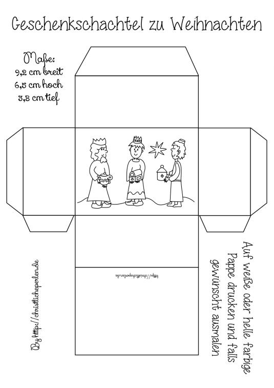 box-weihnachten-basteln
