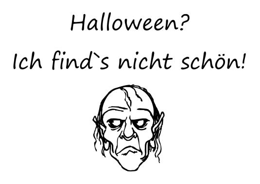 halloween-drucken