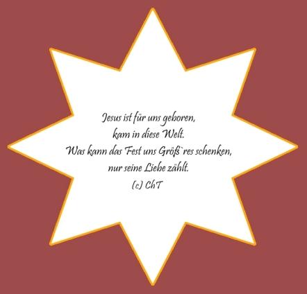 jesus-ist-fuer-uns-geboren