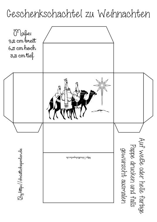 weihnachten-schachtel-drucken