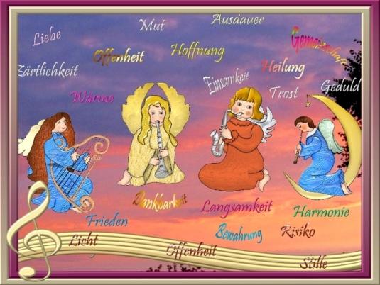 adventskalender-httpchristinasweihnachtsmaerchen-page4-com197-html