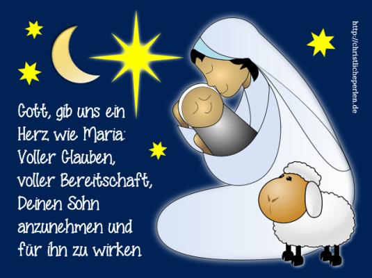 jesus-geboren