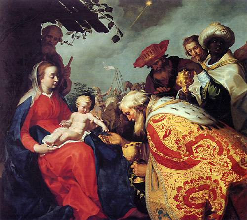 the-epiphany-adoration-of-the-magi-04