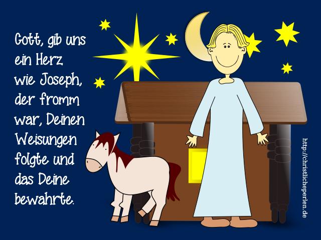 Texte zu weihnachten christliche perlen - Christliche weihnachtskarten ...