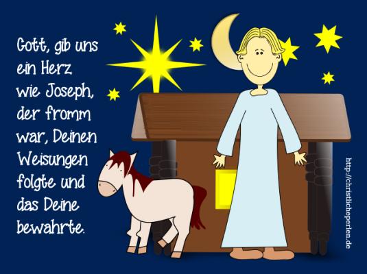 weihnachten-joseph