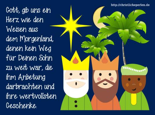 weihnachten-weise-morgenland