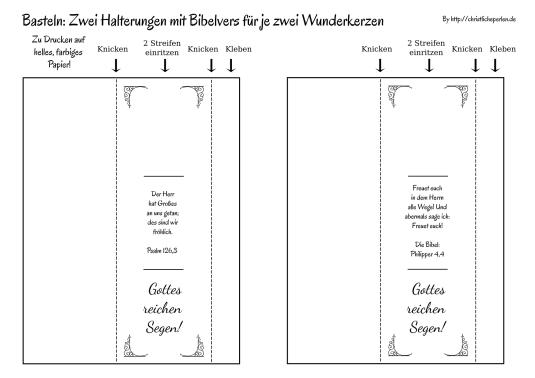 wunderkerzen-halterung-5