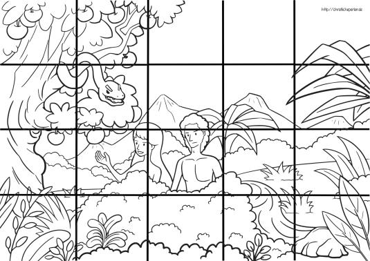 adam-eva-puzzle-1